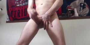 Big Wisconsin Dick