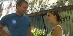 Money czech couples The surprisingly