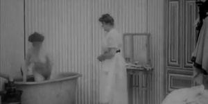 1908 Video