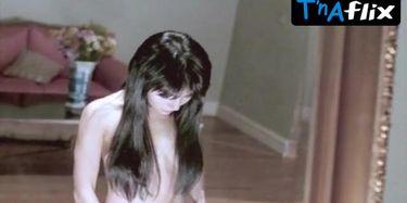 Nackt  Valeria Ciangherotti Live Webcam