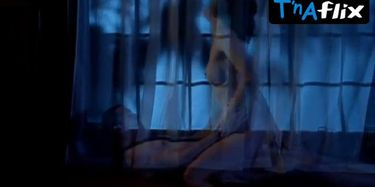Tiffany Brouwer  nackt