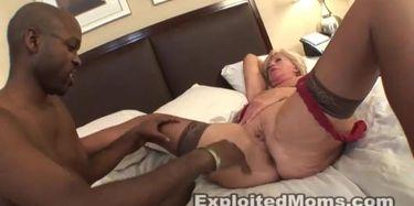 Anneke porn
