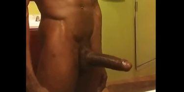 italian sexy girl big tits