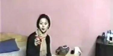 Baek Ji Young Sex