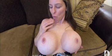 Heather Brooke Tits