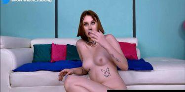 Watch Free Facialabuse Porn Videos On TNAFlix Porn Tube