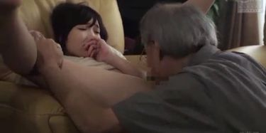 Japanese Father in Law uncensored TNAFlix Porn Videos