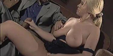 Porno Estrupo