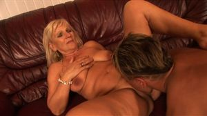 Watch Free Lovely Grannies Porn Videos
